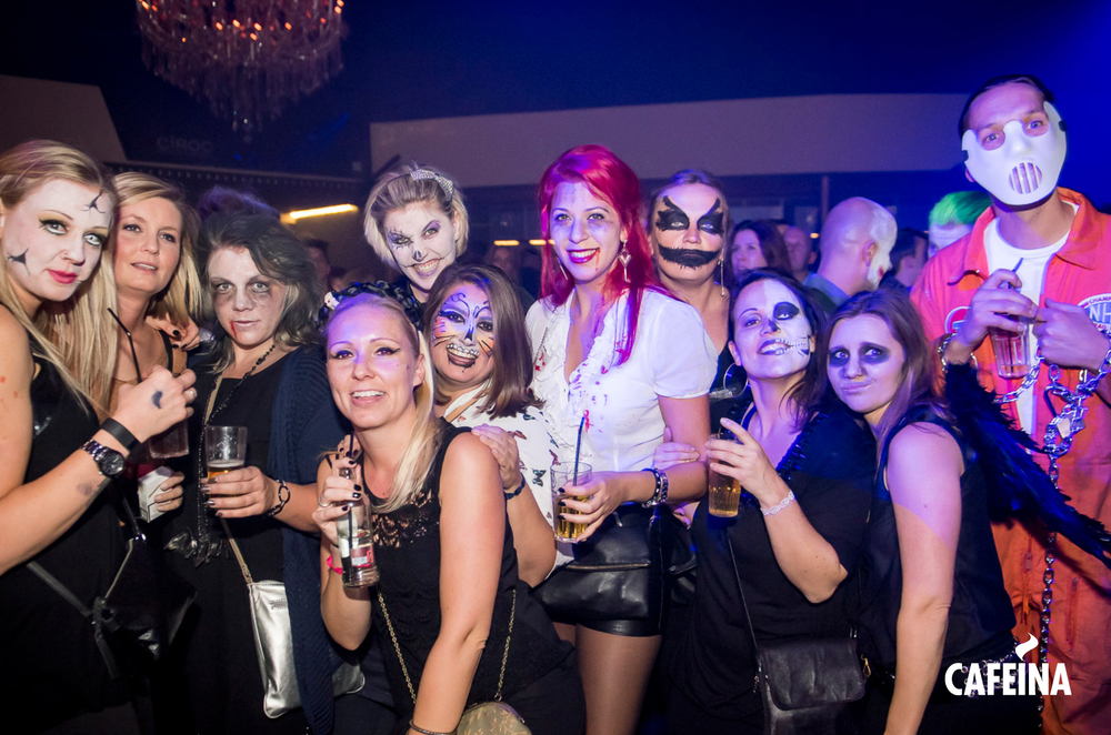 2015_Cafeina Halloween6.jpg