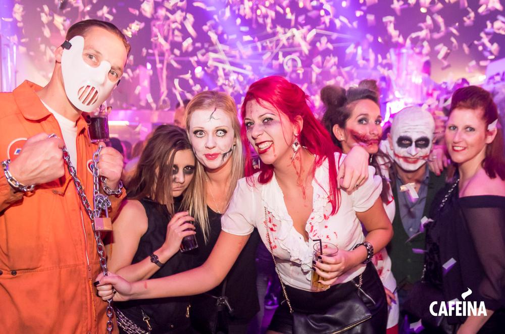 2015_Cafeina Halloween7.jpg