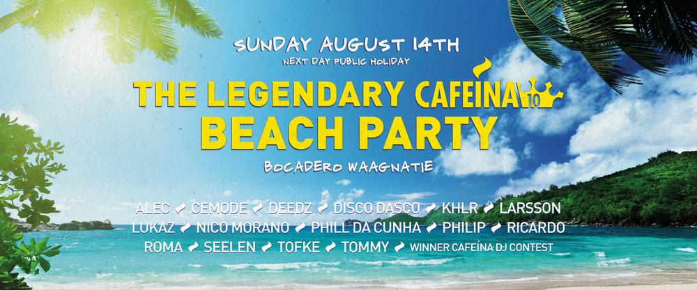Banner Website Cafeina Beach.jpg