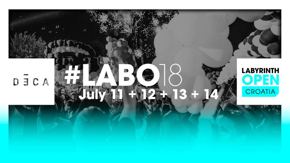 Labo18-Stage-hosting-Cafeina-C.jpg