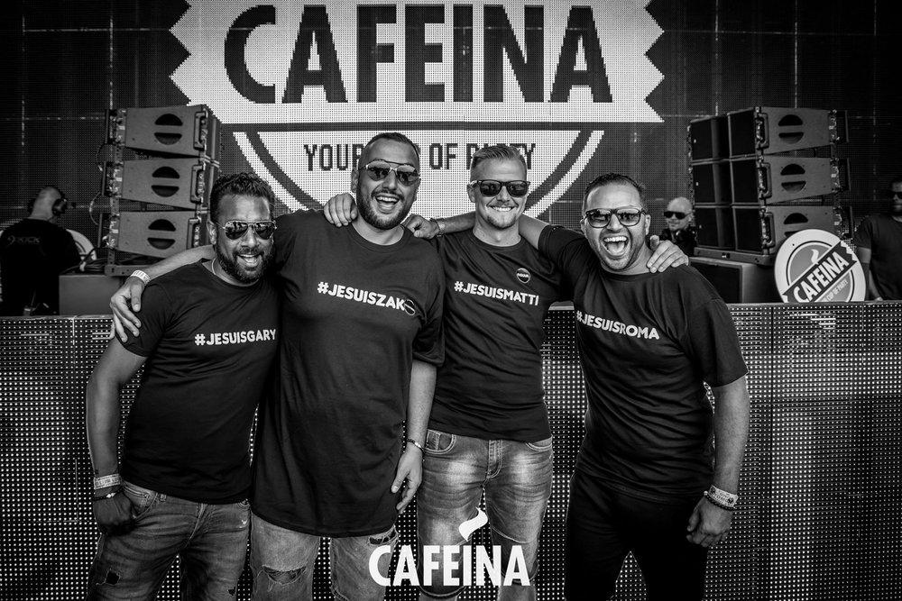 Cafeina Crew.jpg