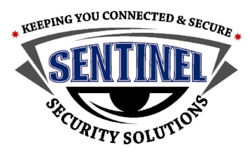 Sentinel Security Solutions | Home & Office Security Systems