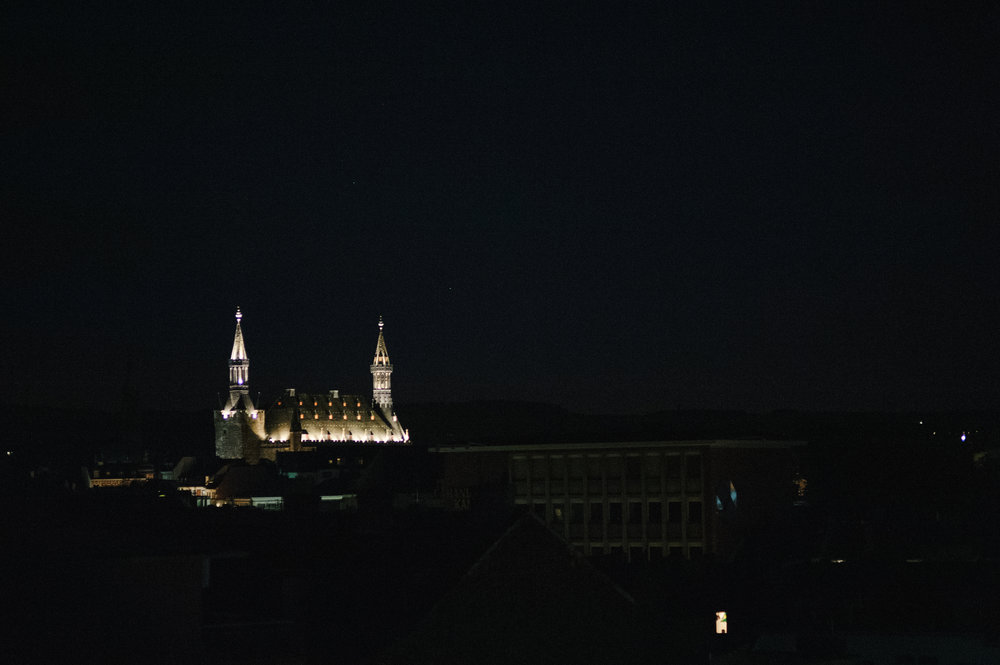 Aachen at Night | ©2018 Elizabeth Glessner.jpg
