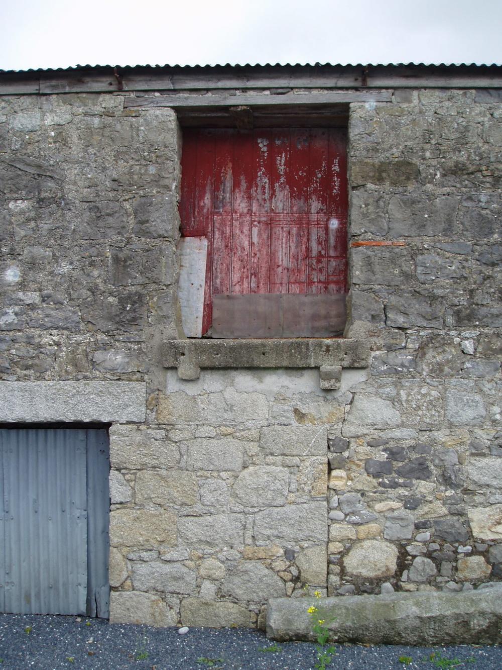 Farm_Buildings_Reuse.jpg