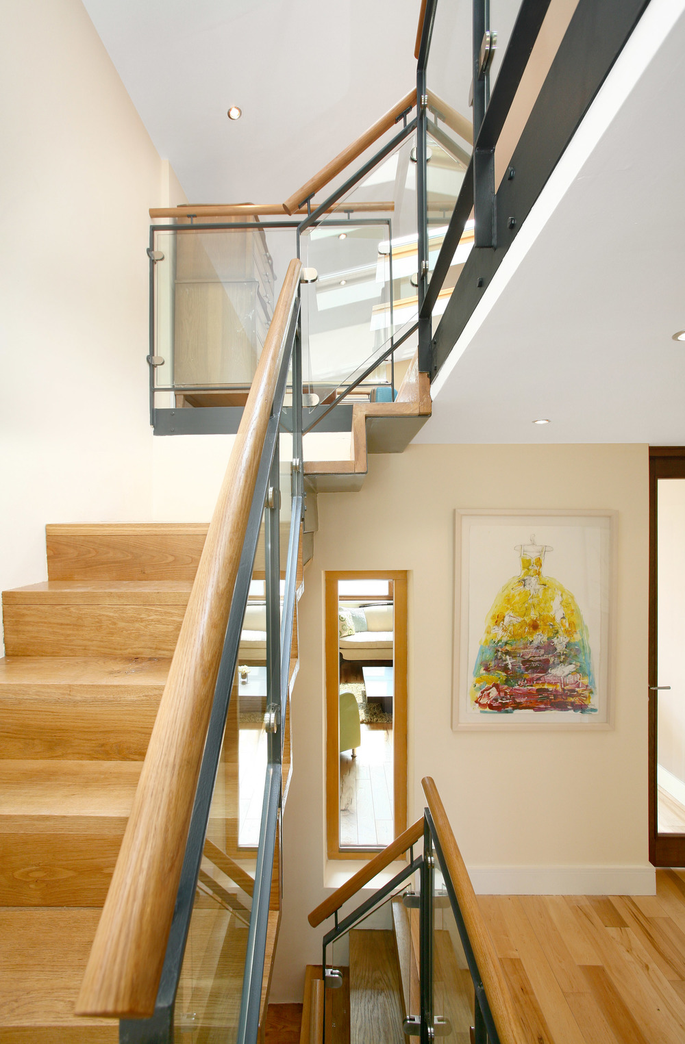 Staircase_Design_Attic_Art.jpg