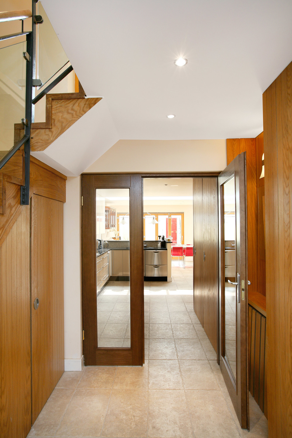 Renovation_Extension_Glasnevin.jpg