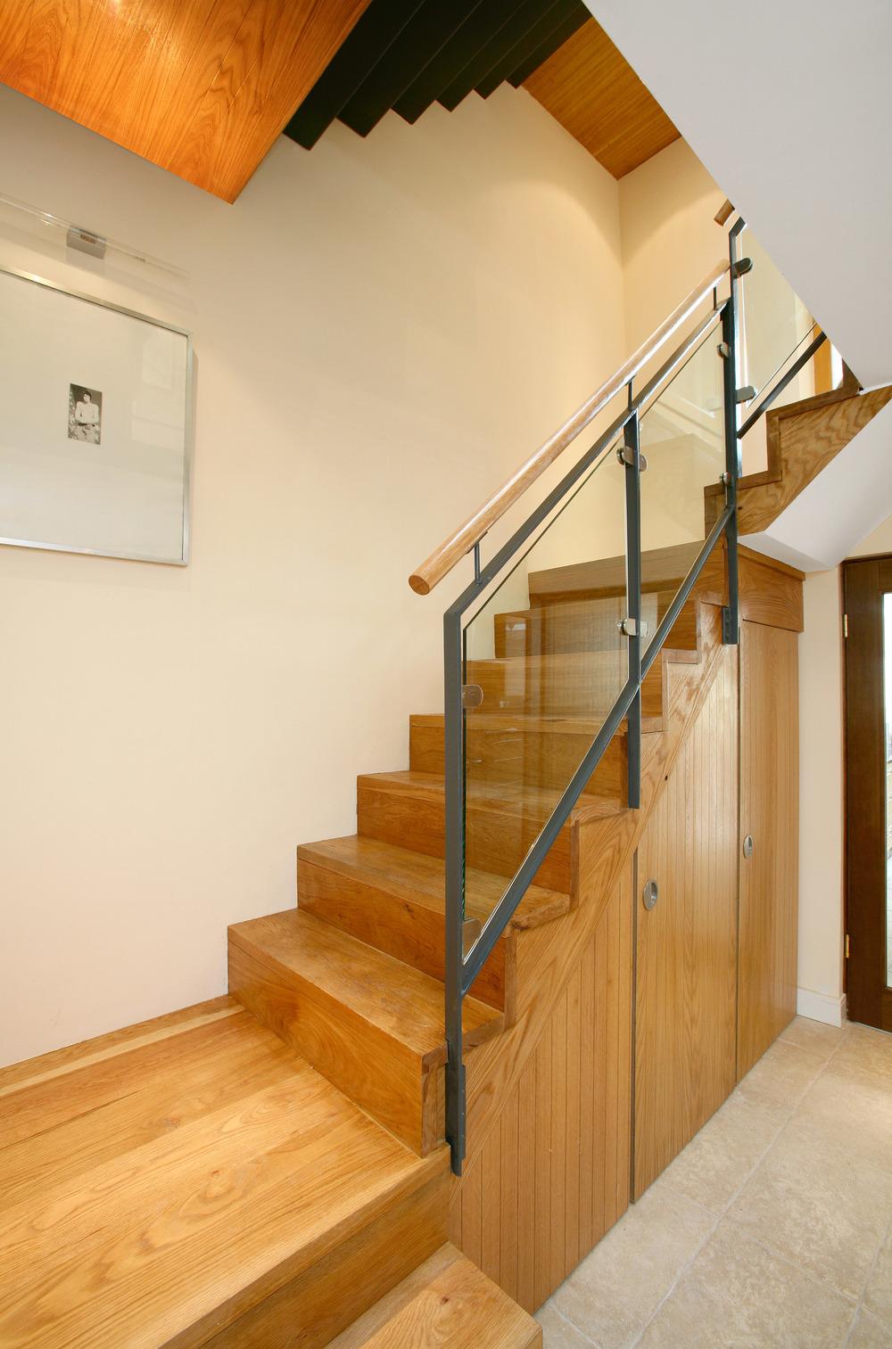 Bespoke_Staircase_Design_Storage.jpg
