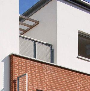 Housing_Infill_Sustainable_Dublin.jpg