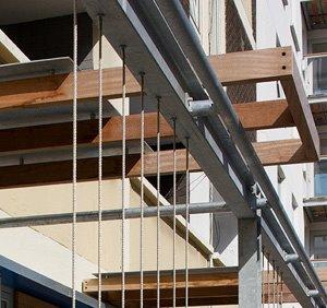 Housing_Detail_Dublin.jpg