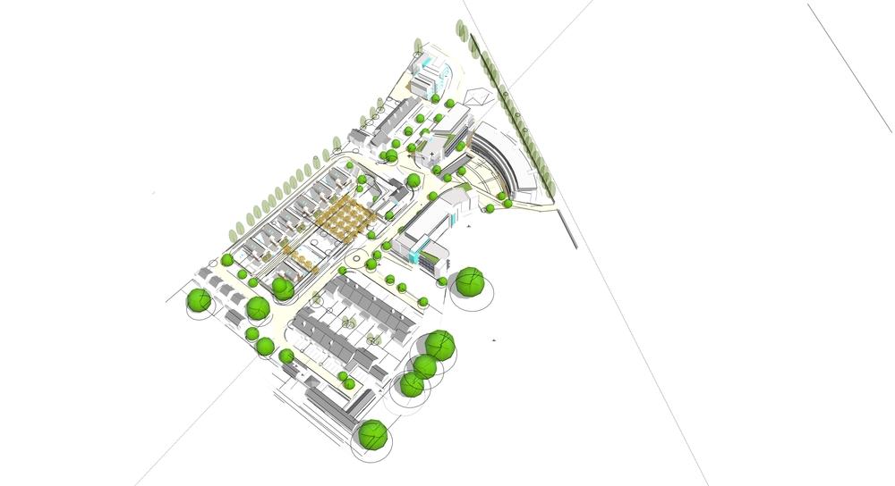 Housing_Scheme_Naas_Sketch_03.jpg