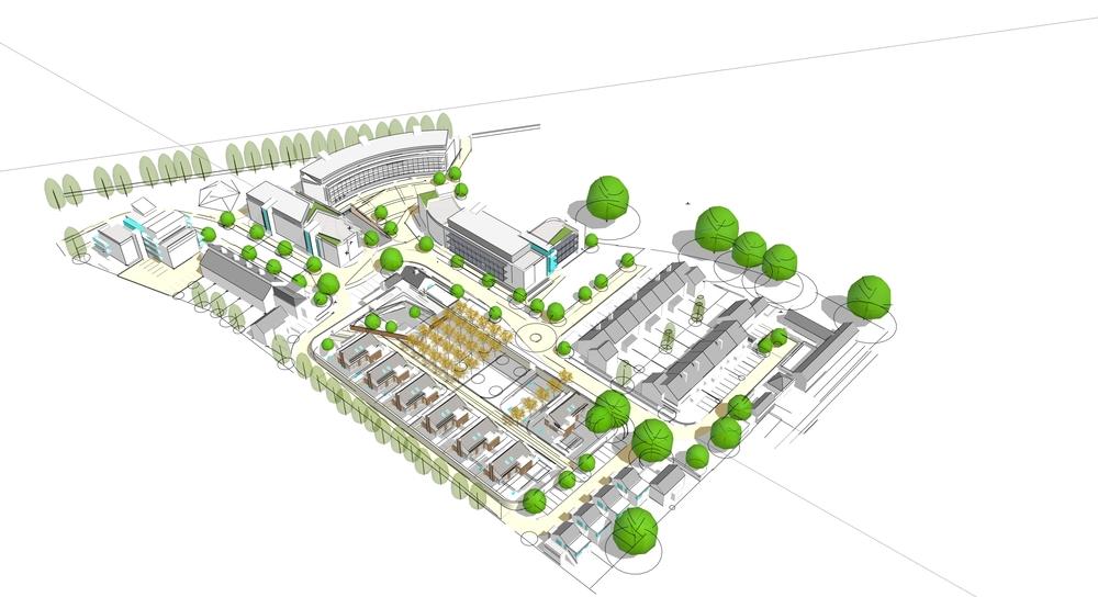 Housing_Scheme_Naas_Sketch_01.jpg