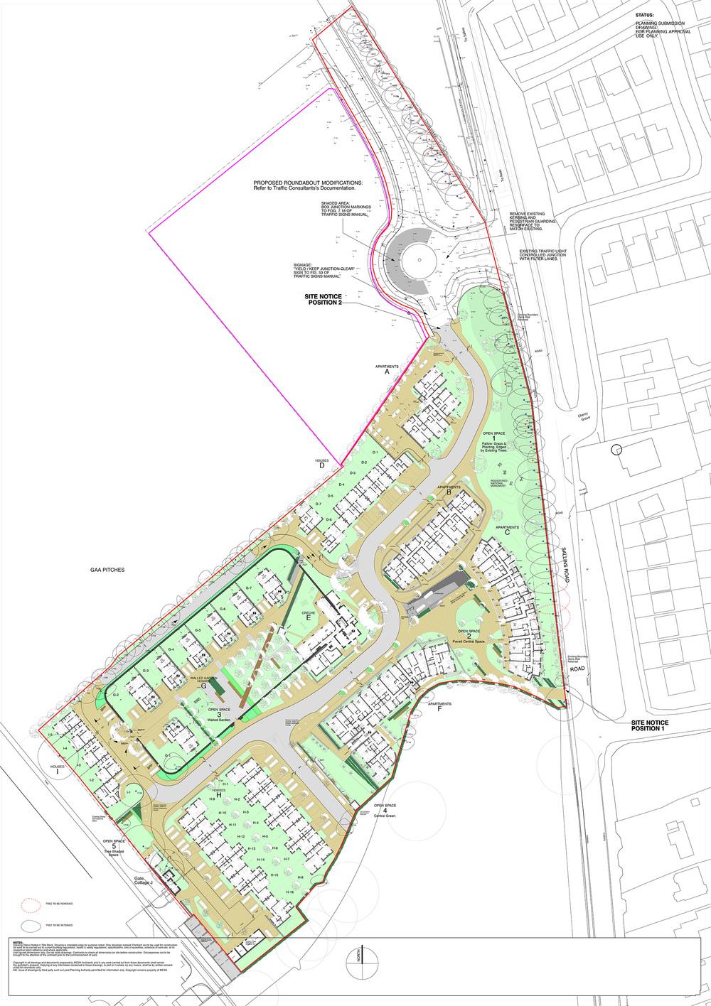 Housing_Development_Naas_SITE.jpg