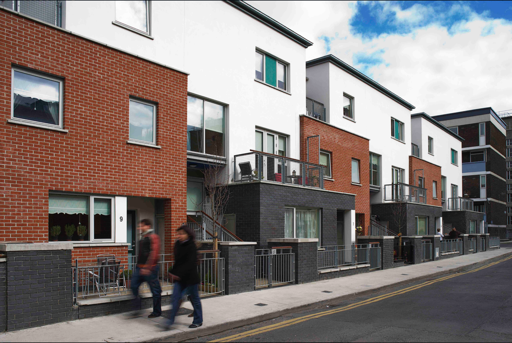 Eco_Housing_Development_Dublin.png