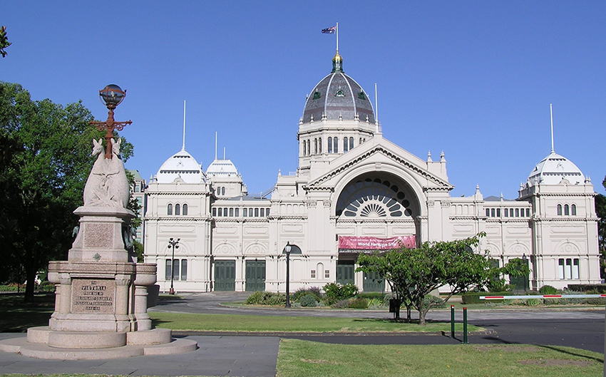 Melbourne_Royal_Exhibition_-_East_Buildings.jpg