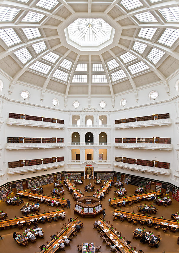 State_Library_of_Victoria_La_Trobe_Reading_room_5th_floor_view.jpg