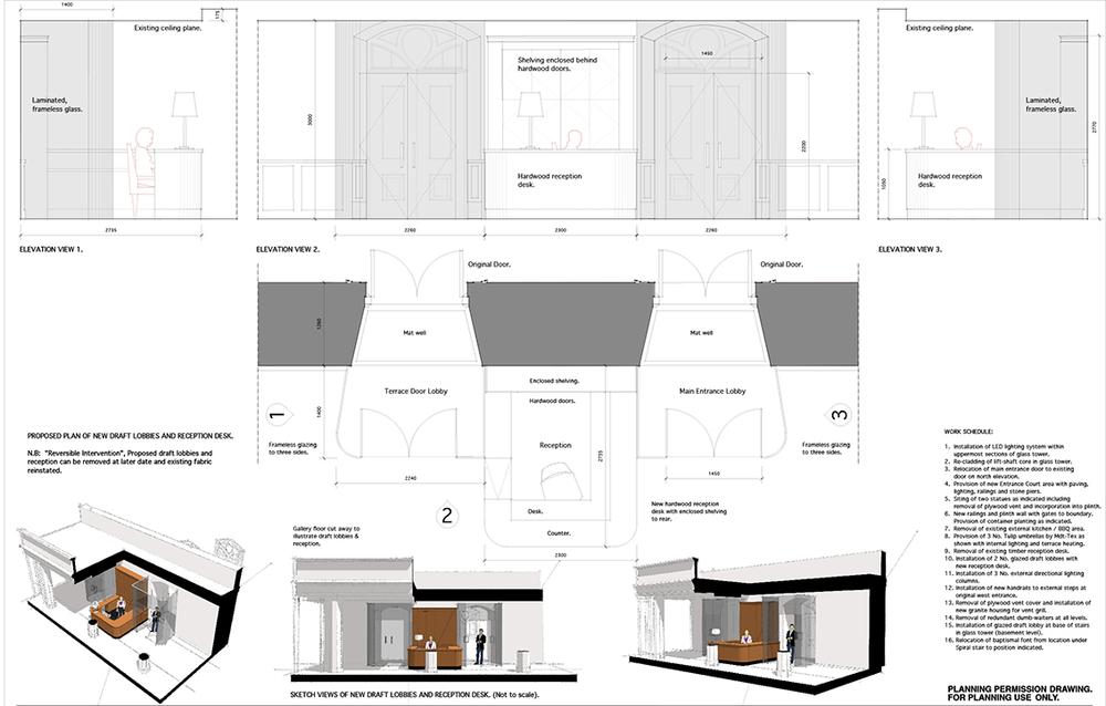 Bar_Restaurant_Design_Reuse_Conversion_Dublin_01.jpg