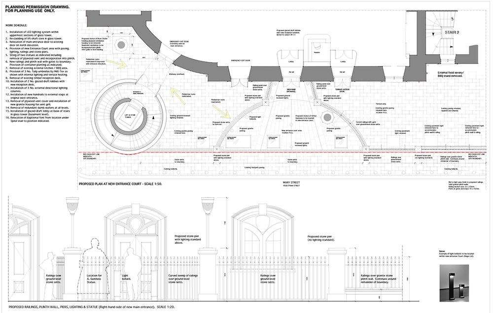 Bar_Restaurant_Design_Reuse_Conversion_Dublin_03.jpg