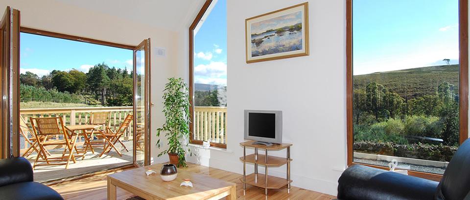 Wicklow_Architect_Housing_Design_eco_03.jpg