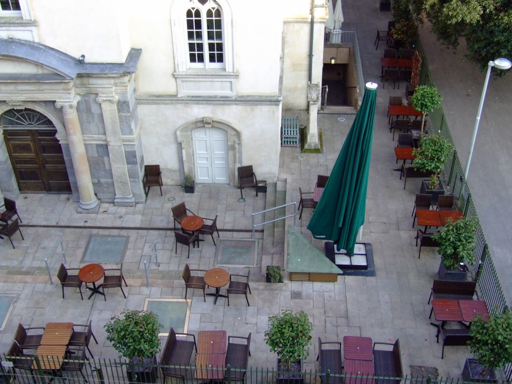 Church_bar_restaurant_Architect_Dublin.jpg
