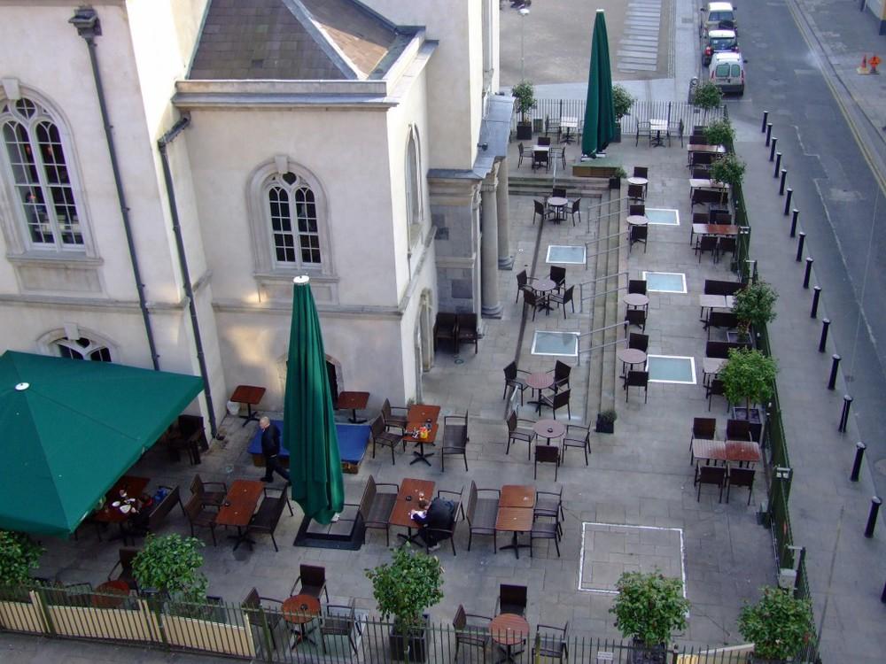 Church_Bar_Terrrace_Architect_Dublin.jpg