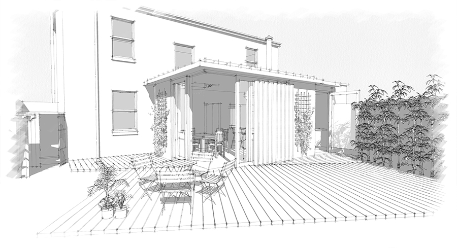 Dublin_Extend_Renovate_Architect_Sketch_01.jpg
