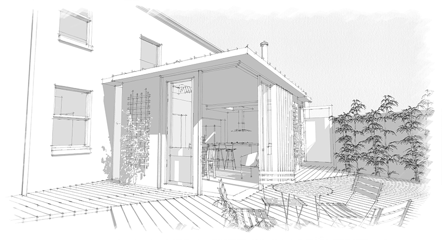 Dublin_Extend_Renovate_Sketch_02.jpg
