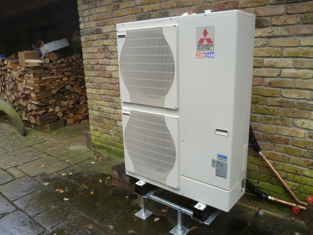 Air Water HEat Pump Architect Dublin.jpg