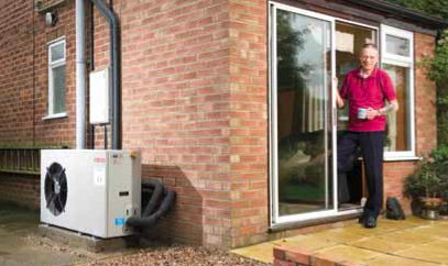Air to water heat pump architect dublin 2.jpg