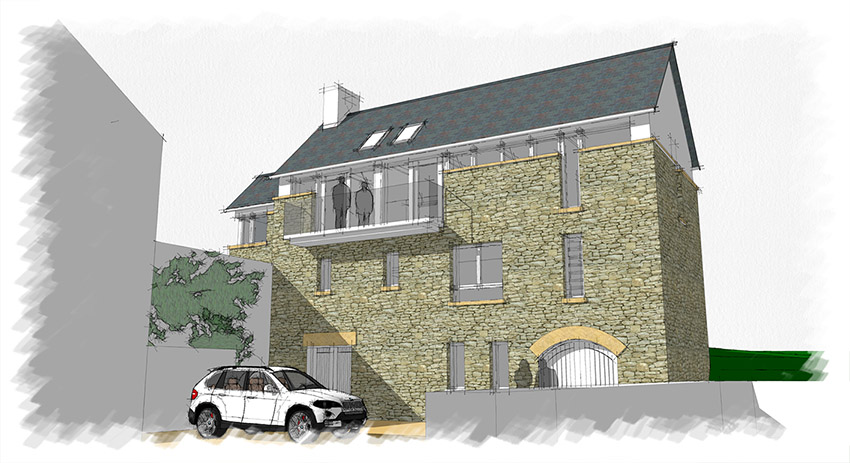 Meath_Rural_House_Design_Architect_Farm_08.jpg