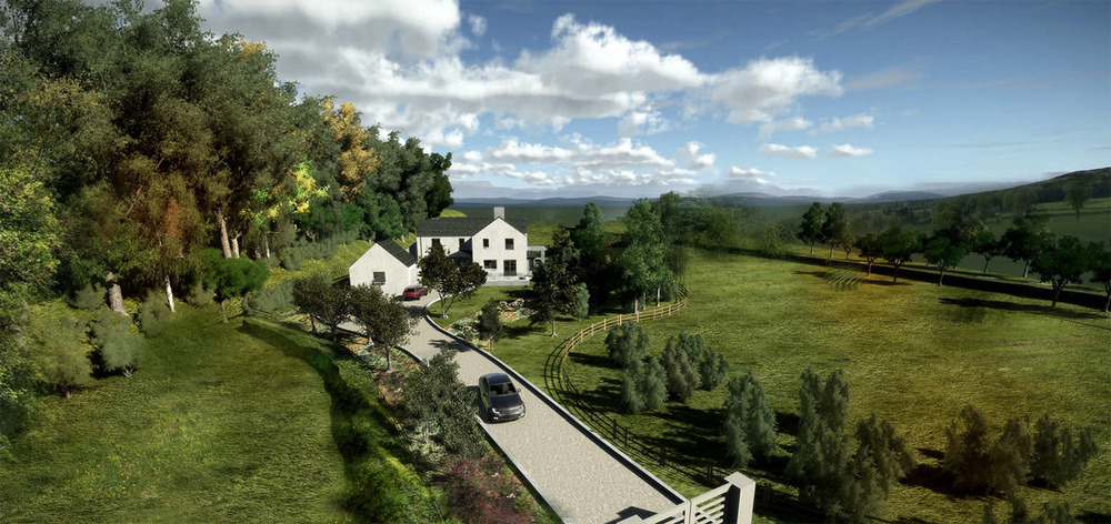 New_House_Design_Architect_Dublin_RIAI_Bespoke_Rural_02.jpg