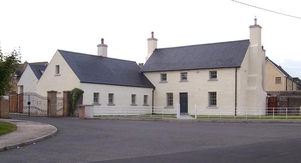 Architect_House_Restore_Naas_RIAI_Kildare.jpg