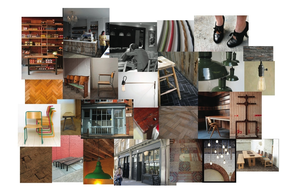 Coffee_Cafe_Interior_design_Montage.jpg