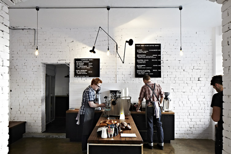Coffee_Melbourne_Dublin_Interior_Design_013.jpg
