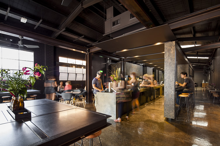 Coffee_Melbourne_Dublin_Interior_Design_02.jpg