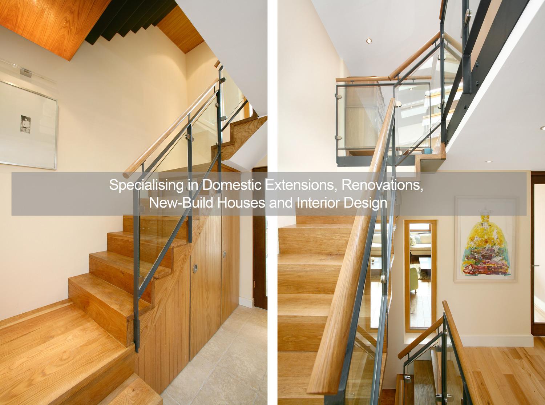 riai architects spacious dublin spacious architects riai dublin