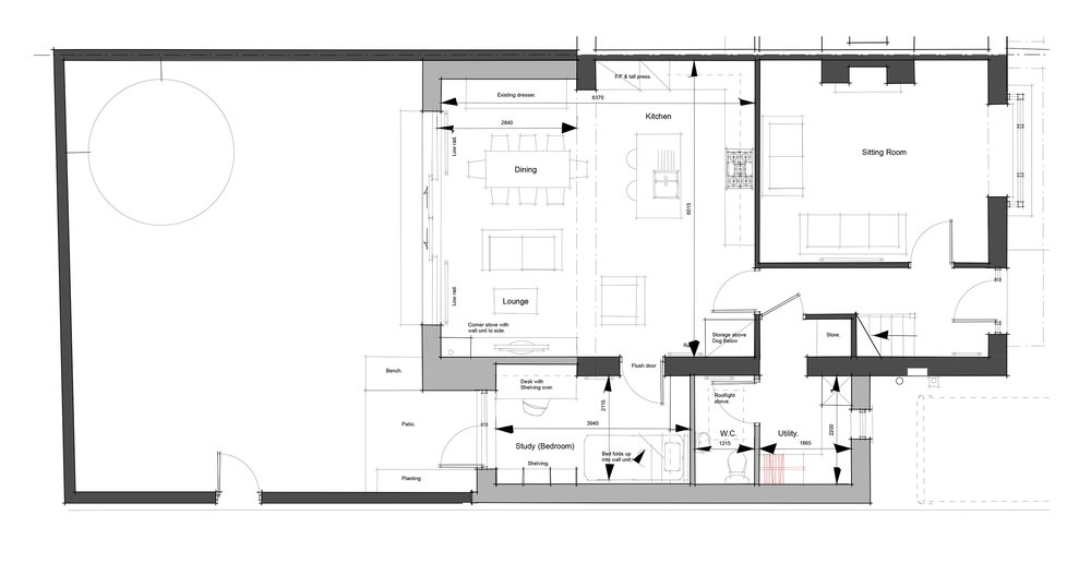 Extend_House_Architect_Dublin_RIAI_Design_Plan.jpg