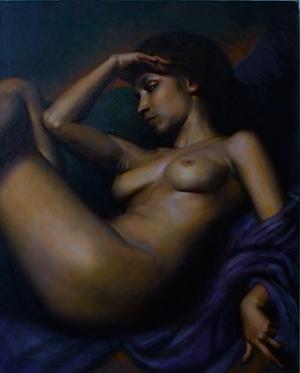 Soloff-Brandon-Cassandra-OilonCanvas-30x20in-2012.jpg
