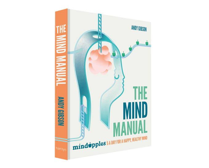 The Mind Manual.png