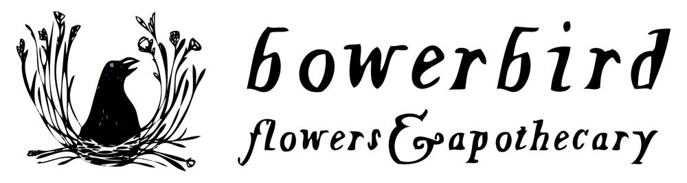 BF&A_Final_Logos-01.png