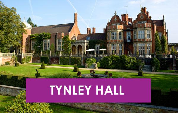 Tynley_Hall.jpg