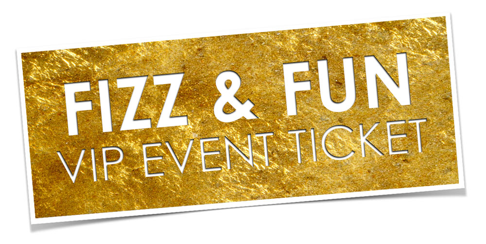 Fizz_ticket2.jpg