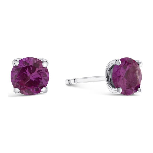 earring_11a- 650x650.jpg