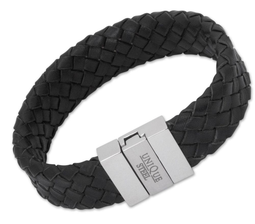 unique-bracelet.jpg