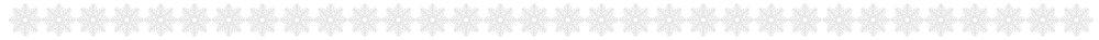 snowflake-line.jpg
