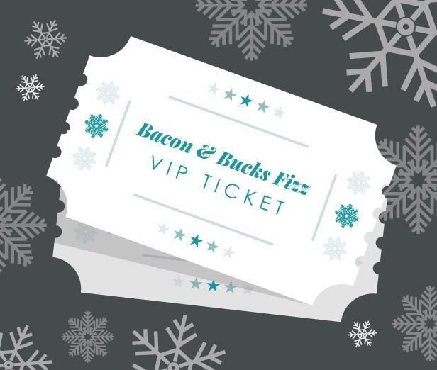 BBF-Ticket.jpg