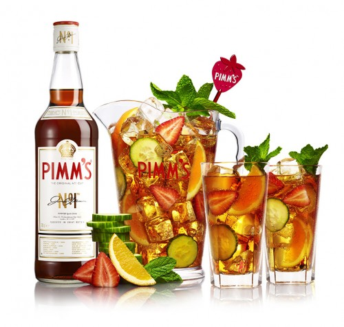 pimms-cocktails-500x476.jpg