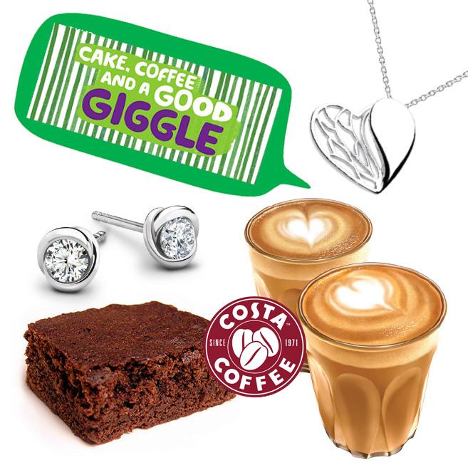 Costa-coffee-giggle.jpg