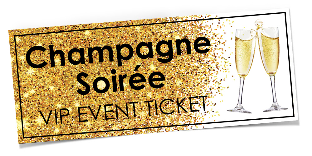 Champagne_ticket-4.jpg