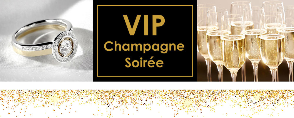 Champagne-header-3.jpg