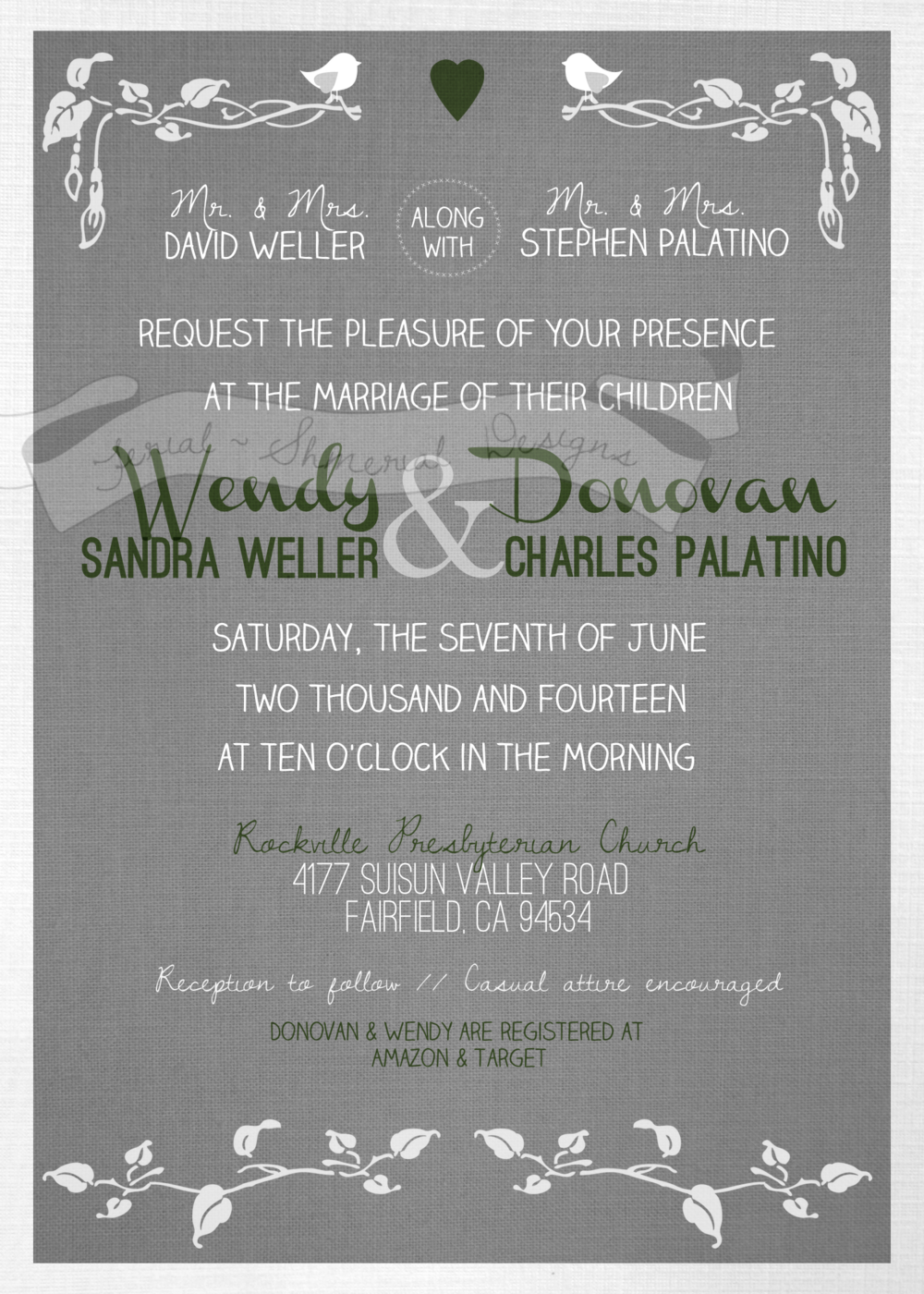 green and gray wedding invite.png